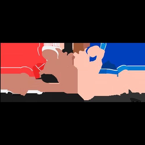 Отделение спортивной борьбы